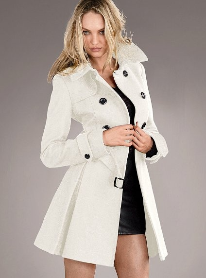 8 best Coats images on Pinterest