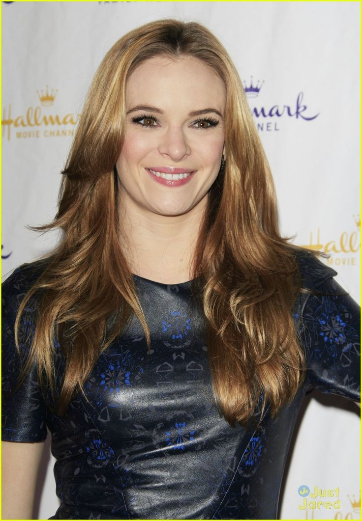 Image result for danielle panabaker movies
