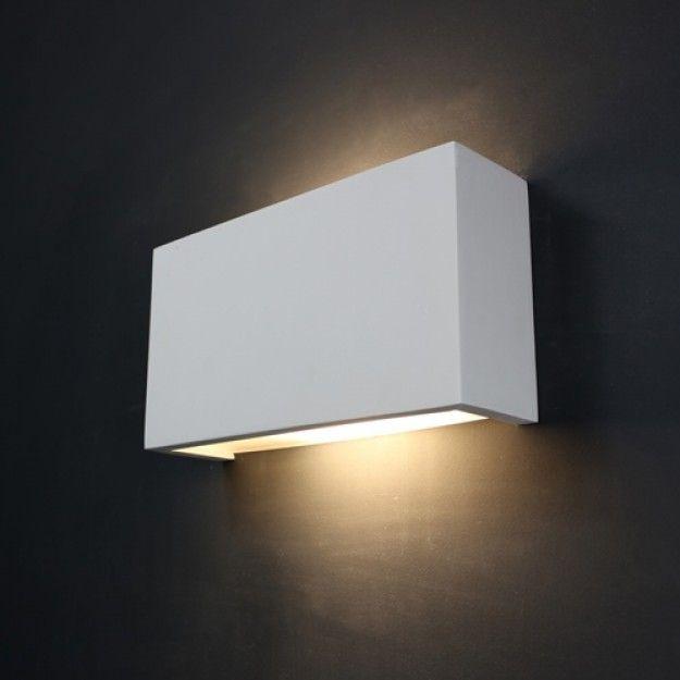 tornado tr9281 wall light - Google Search