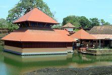 6 Nights Kerala Temple Package