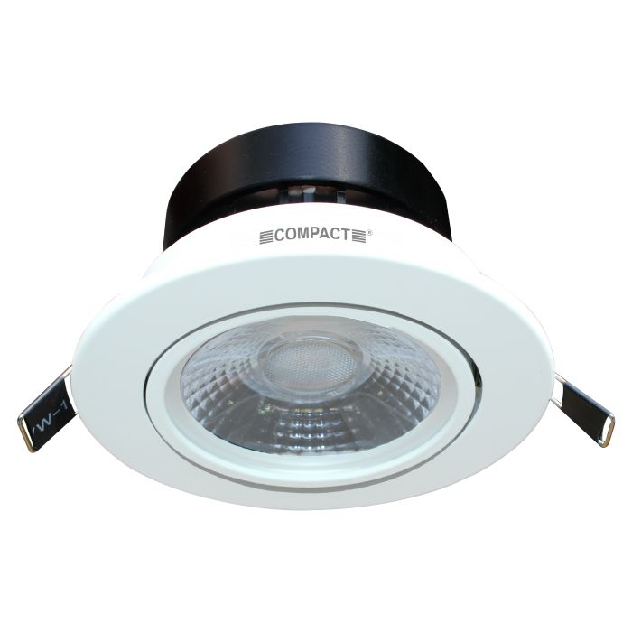 Led Ceiling Lights Usa : Best images about led downlights on