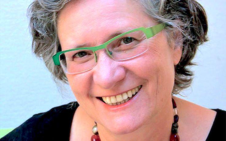 Ma trousse by les Internettes - Portrait Isabelle Filliozat