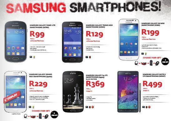 SMART PHONES, SMART PhONE, SMART PHONES which one is 4u !!!