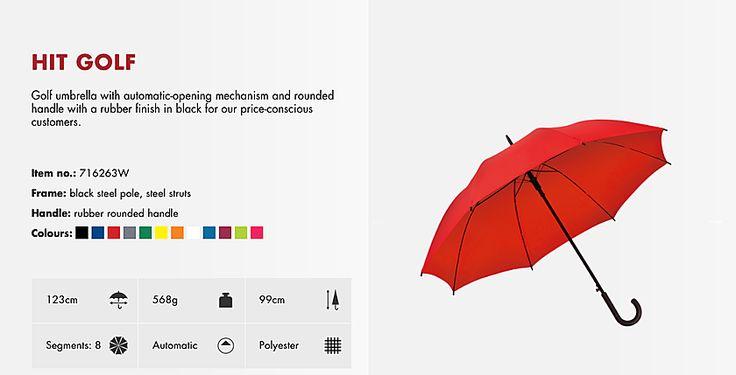 Doppler, Horeca sektörüne Golf Şemsiyesi, Fiberglas Şemsiye, Protokol Şemsiyesi, Vale Şemsiyesi, Büyük ve Küçük Şemsiye, Logo ve Baskılı şemsiye çözümleri sunar.  Yağmur şemsiyesi modelleri, yağmur şemsiyesi fiyatları, el şemsiyesi modelleri, özel üretim şemsiye, özel sipariş şemsiye modelleri, protokol şemsiye modelleri, vale şemsiye modelleri, promosyon şemsiye modelleri, Gökkuşağı şemsiye, şemsiye üreticisi, şemsiye toptan satış