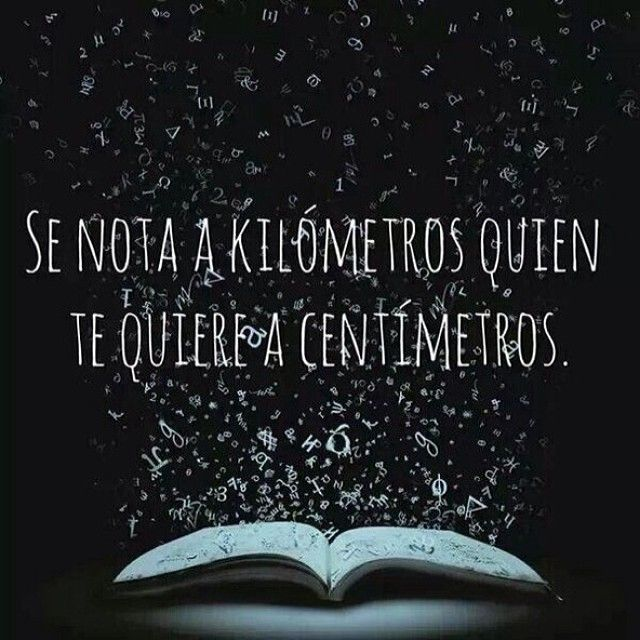 #Pensamientos #AmorVerdadero #Dios #Sueños