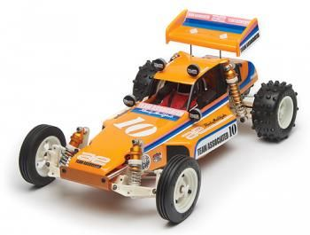 new rc car releases25 best Rc Cars And Trucks ideas on Pinterest  Rc cars Traxxas