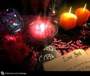 "Voodoo Lost Love Spells +27730831757 centurion, aberton, london : Do you want your man/woman to love you like no other? Do you want him/her to love you unconditionally? Do you want him/her to be faithful and never be interested in another woman/man? If you are in love with a specific man/woman, and you ""know"" he's/she's the right one for you, a spell can be cast to grow his/her love for you and you alone. Take a look at the following questions, and if you find yourself no"
