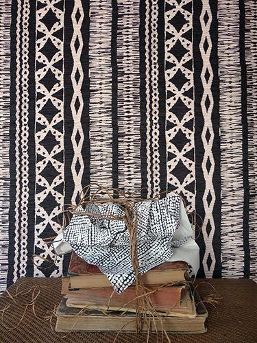 Пьер Фрей | французский мебельные ткани, интерьерные ткани, обои, диваны, ковры, ковры и аксессуары для дома по Лиззи