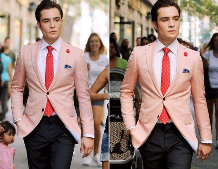 Mejores 9 imágenes de Groom\'s outfit ideas en Pinterest | Novios ...