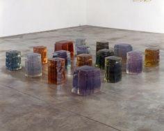 Rachel Whiteread - Artists - Luhring Augustine