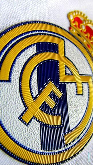 Real Madrid iPhone Wallpaper - WallpaperSafari