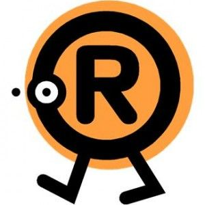 Trademark Is Not a Verb: Guidelines From a Trademark Lawyer   Jane Friedman