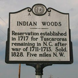hindu single men in tuscarora Headress: feather and fur   plains indian men occasionally wore warbonnet headdresses  and in some eastern tribes like the seneca and tuscarora .
