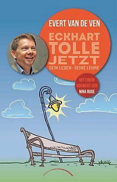 Eckhart Tolle - Jetzt Buch portofrei bei Weltbild.de bestellen