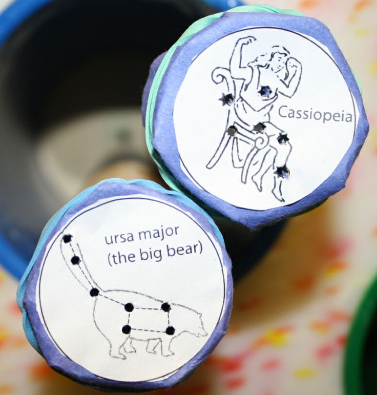 Constellation viewfinder activity with free download