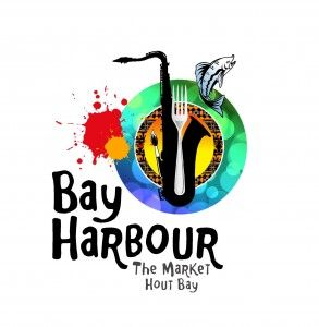 Bay Harbour Market, Hout Bay #SouthAfrica (Open on Sat & Sun 9:30am- 4pm and Friday 5pm - 9pm)