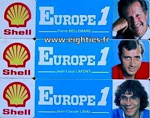 Image from http://www.eighties.fr/images/stories/Pub/autocollants%20europe%201%20jeu%20europe%20stop%20annees%2070_80.jpg.