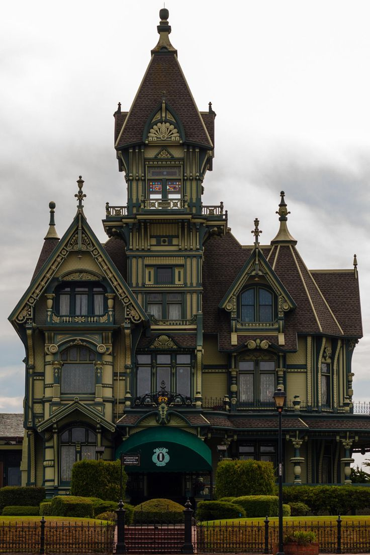 38 best carson mansion images on pinterest mansions victorian carson mansion large victorian house located in old town eureka california one