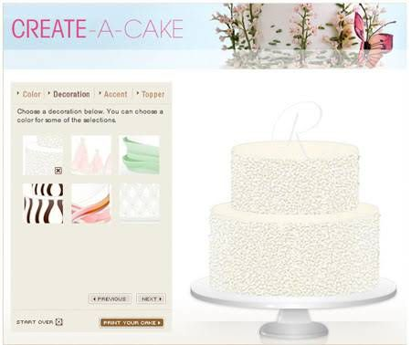 best 25 cake online ideas on pinterest girl baptism cakes disney themed cakes and goofy cake. Black Bedroom Furniture Sets. Home Design Ideas