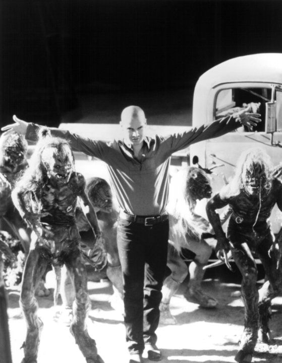 Still of Billy Zane in Tales from the Crypt: Demon Knight (1995)