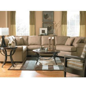 Marisol Ii Collection Sectionals Living Rooms Art