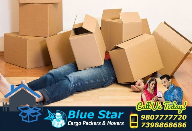 http://www.bluestarpackers.com/packers-and-movers-aliganj.html  #Blue #Star #Cargo #Packers & #Movers #Aliganj in #Lucknow We operate with full effectiveness and accuracy. We provide #packing and #Moving Services in all major cities in Uttar Pradesh India. Blue Star Cargo #PackersandMovers is one of the leading Company in #Aliganj In #Lucknow.