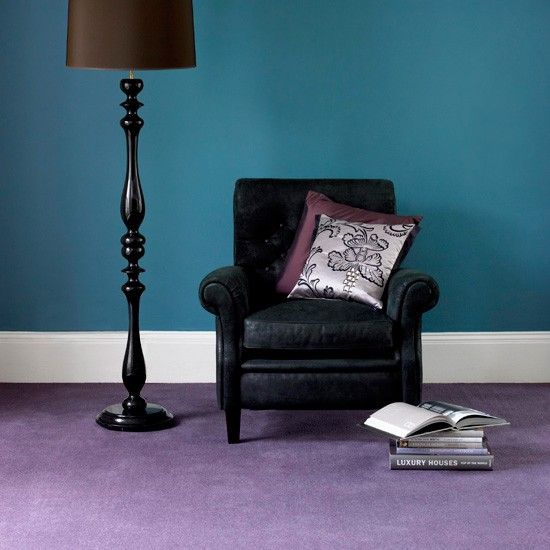 13 Best Carpet Images On Rugs And Rug