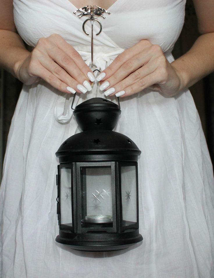Chanel Easter Light
