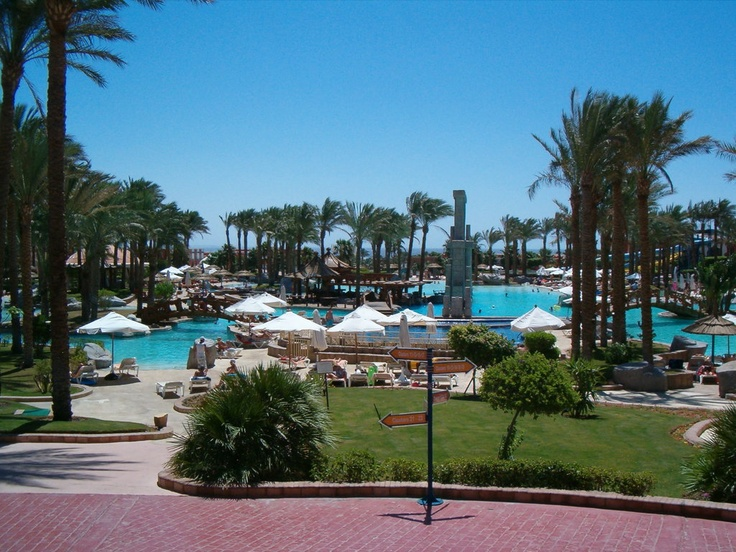 Tropicana Grand Azure Resort / sharm el sheikh! Cliffs 50th holiday, suprise suprise lol xxx