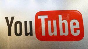 2 ótimos canais no YouTube para aprender inglês || Exame.com