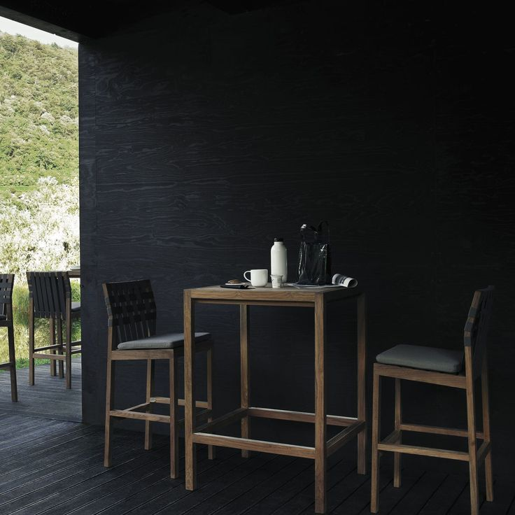 186 besten Innenausstattung\/ Innenarchitektur Bilder auf Pinterest - designer couchtische phantasie anregen