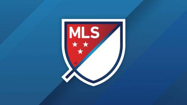 #MLS  Canadian national broadcast schedule for 2017 revealed; CTV to air 7 games