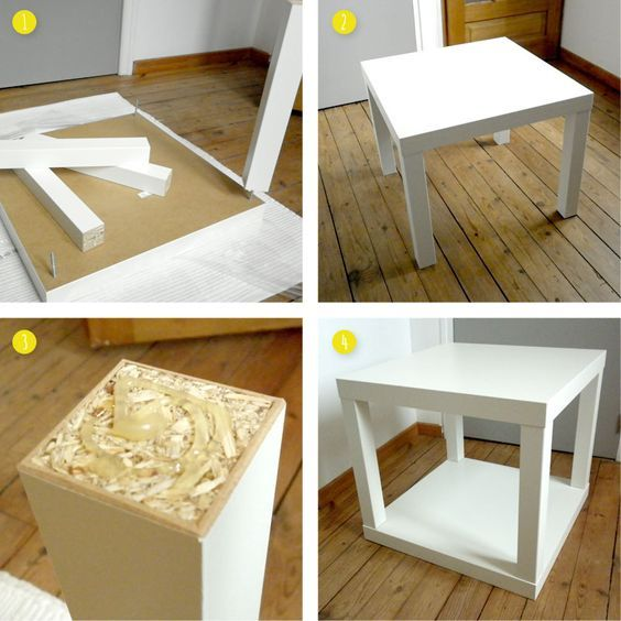 89 best Transformation/customisation meuble images on Pinterest