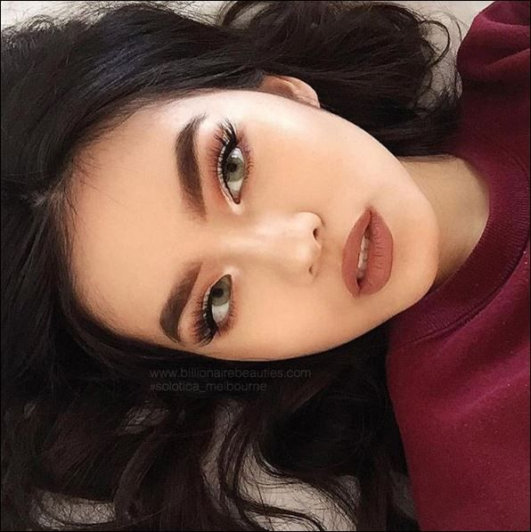 Solotica Hidrocor Mel #solotica_melbourne @billionaire_bea https://www.facebook.com/SoloticaLensesAU/  A very natural Green-ish/grey and a subtle brown kind of colour.. A top favorite!  #wakeupandmakeup #fitness #soloticalense #solotica_us #motivation #celebrity #soloticaworldwide  #soloticaaustralia #Solotica_uk #makeupfanatic1 #eyes #solotica_worldwide #kyliejenner #blogger   #Solotica_melbourne #travel #hidrocor #anastasiabeverlyhills #amrezy #lash #fashionblogger #fashion #beauty