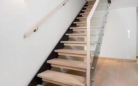 Image result for kjøp trapp rekkverk