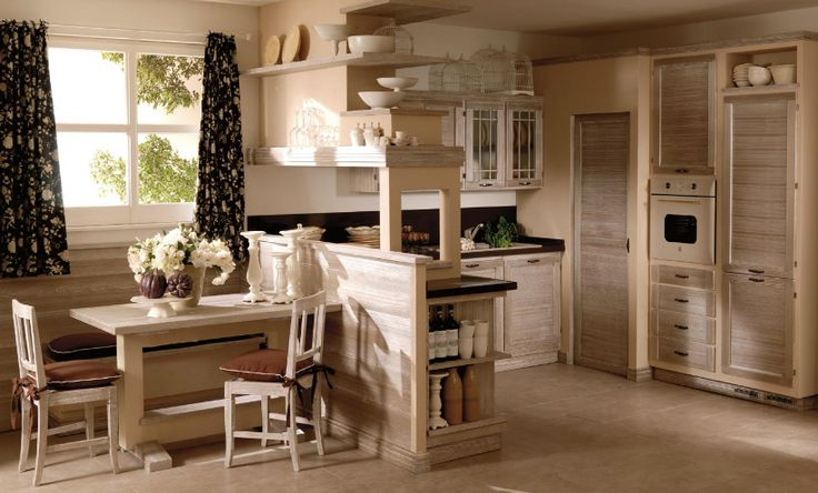 17 best images about cucina muratura on pinterest design - Cucina in muratura country ...