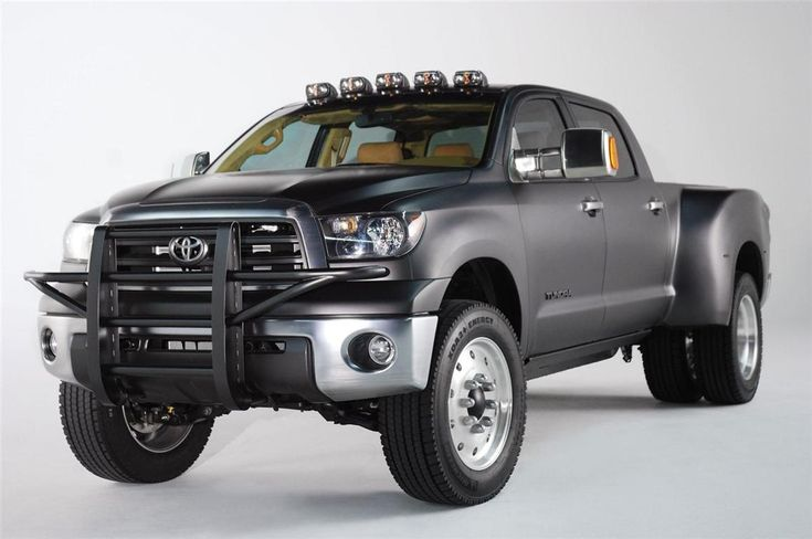 2016 Toyota Tundra Diesel Mpg - http://carenara.com/2016-toyota-tundra-diesel-mpg-3770.html 2016 Toyota Tundra Diesel, Mpg, Cummins - 2017 / 2018 Trucks Reviews in 2016 Toyota Tundra Diesel Mpg 2016 Toyota Tundra Release Date, Specs, Price amp; Reviews throughout 2016 Toyota Tundra Diesel Mpg 2017 Toyota Tundra Diesel Pickup,price,mpg,pictures,specs for 2016 Toyota Tundra Diesel Mpg 2016 Toyota Tundra Diesel, Mpg, Cummins - 2017 / 2018 Trucks Reviews with 2016 Toyota Tundra D