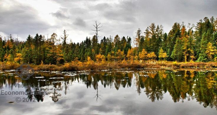 Fall Reflections    www.facebook.com/vasphotoca