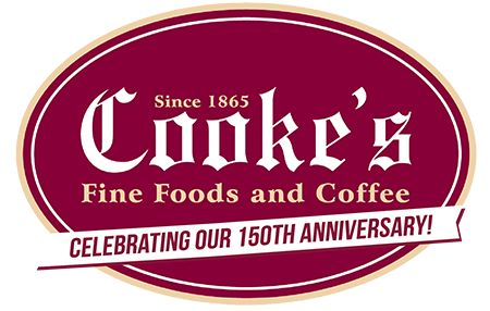 This week's #FeatureFriday is @Cookes Fine Foods. With three locations in Kingston and Picton they offer world-famous cheese, old world foods and gourmet chocolates. They are the fine retailer of @Brix Chocolate. Shop in store or online at http://www.cookesfinefoods.com