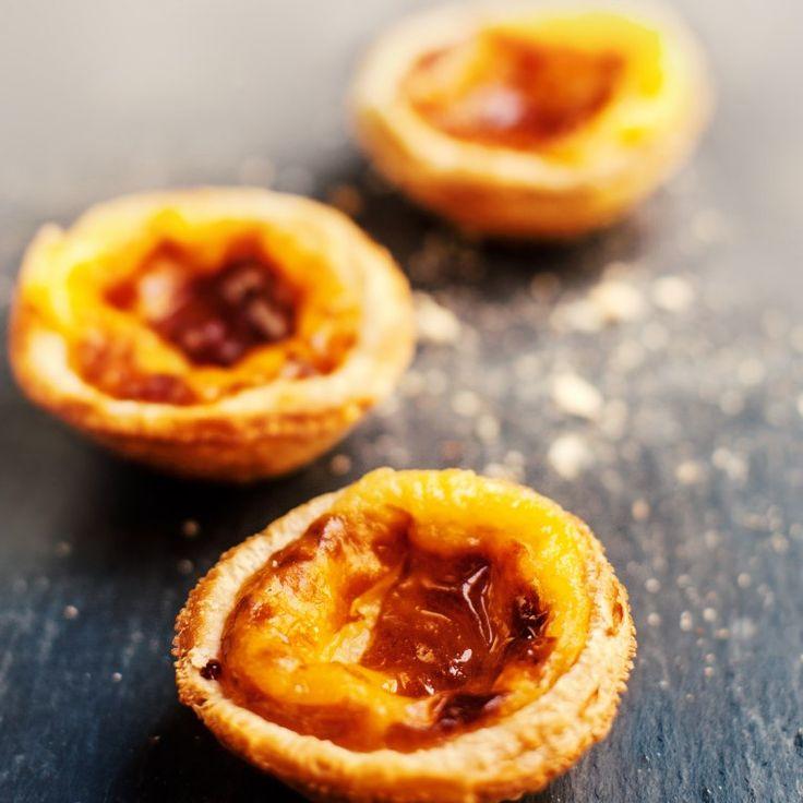 Pour changer de la pizza italienne ou des tapas espagnols, si on osait les plats portugais ? Bonne idée, mais au Portugal, on mange quoi...