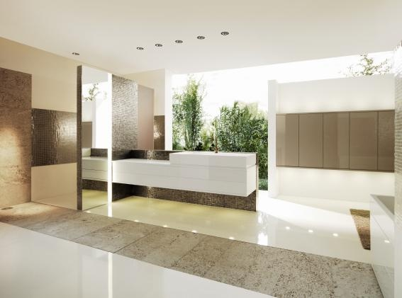 1000 images about b a t h r o o m furniture on pinterest duravit