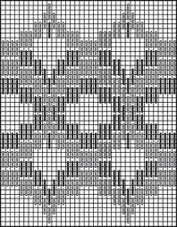 Kuvahaun tulos haulle bargello embroidery patterns