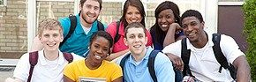 High School Online #associates #degree http://degree.nef2.com/high-school-online-associates-degree/  #accredited online schools # Online High School (Grades 9–12) High school is that phase of a student s education that will eventually serve as the foundation for college or a stepping stone into the corporate world. With increasing globalization and students from America being forced to compete with those from around the world, the importance of a high schools diploma cannot be…