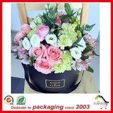 Risultati immagini per mazzo di fiori scatole foto