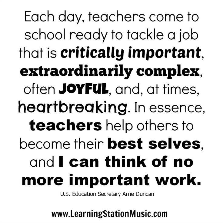 School Secretary Appreciation Quotes. QuotesGram