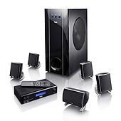 EUR 399,99 - Teufel Concept E 400 Digital 5.1 - http://www.wowdestages.de/eur-39999-teufel-concept-e-400-digital-5-1/