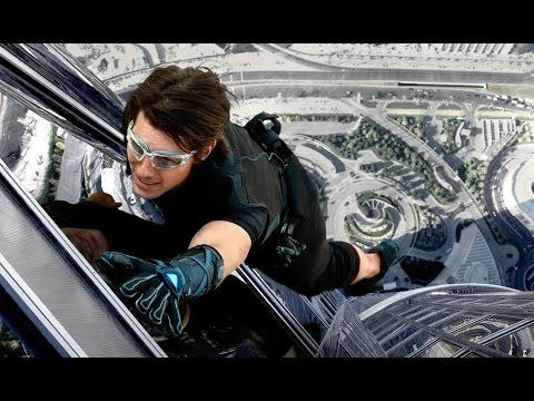 Best Action Movies - Hollywood Blockbuster Movie Full HD