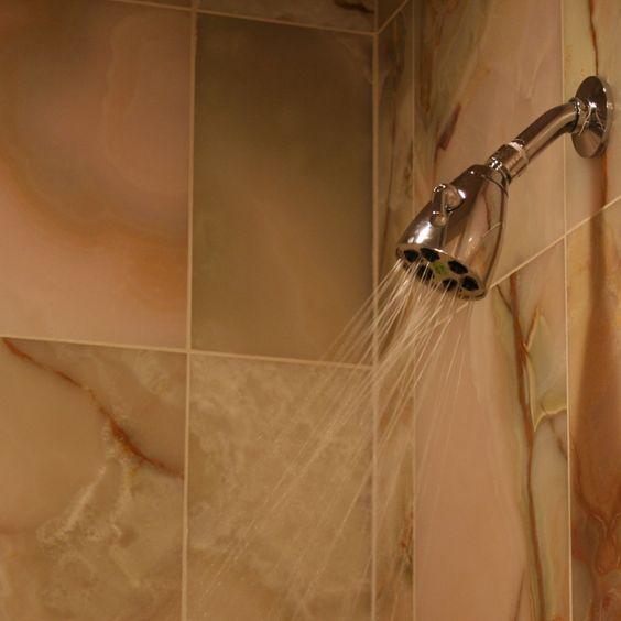 110 best Heads & Handheld Showers images on Pinterest | Asd ...