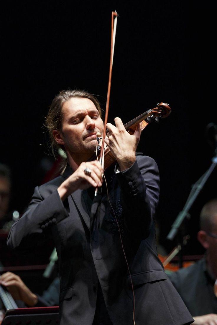 ティロフェヒナー Orchestra dell'Accademia Nazionale di Santa Cecilia(800×1200)