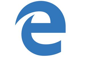 5 ways Windows 10's new Edge browser beats Internet Explorer | PCWorld